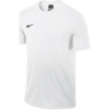 Nike T-Shirt Team Club Blend Tee