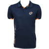 Lotto Poloshirt Devin IV Polo