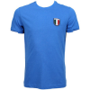 Lotto T-Shirt Teamcup IV Tee