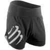 Compressport Shorts Racing Overshort M