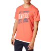 O´neill T-Shirt Jack Base