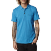 O´neill Poloshirt Jacks base Polo