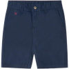 Hackett Shorts Kinder CHINO SHORTS