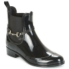 Be Only Damenstiefel DAKOTA