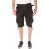 New Baron Shorts NB 008
