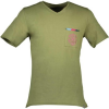 Avirex T-Shirt AVBWTS02TOP