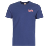 Franklin Marshall T-Shirt SOLAN