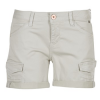 Freeman T.Porter Shorts SABY MERSIL STRETCH