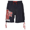 Lonsdale Shorts NEW ABBEY