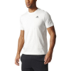 adidas T-Shirt Essentials Base Tee