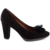 Desiree Pumps 2281