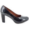 Desiree Pumps 2230