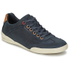 Timberland Sneaker EARTHKEEPERS® SPLIT CUP SOLE BUTT SEAM OXFORD