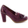 Desiree Pumps 2191