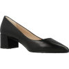 Lodi Pumps CECILIA