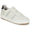 Faguo Sneaker COMMON LEATHER