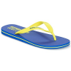Superdry Zehentrenner SUPERDRY SLEEK FLIP FLOP