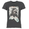 Deeluxe T-Shirt STREETLION