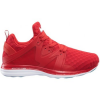 Athletic Propulsion Labs Turnschuhe -