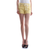 Only Shorts 15134528 CLAUDIA