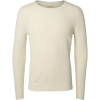 Selected Pullover 16048915 LOUIS