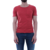 Impure By Ransom co. T-Shirt T-05T
