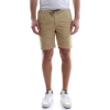 Impure By Ransom co. Shorts P170 BAKER CHINOS