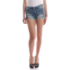 Only Shorts 15134624 CARRIE SHORTS