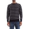 Impure By Ransom co. Pullover RALPH M052