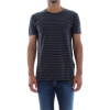 Selected T-Shirt 16054697 MONTE