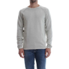 Jack Jones Pullover 12116392 JEFFREY