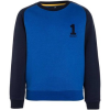 Hackett Kinder-Sweatshirt NO1 CREW Y
