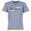 Pepe jeans T-Shirt ABAD HOMME