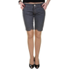 King´s Jeans Shorts L670006