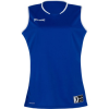 Spalding Tank Top Move Tank Top W