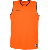 Spalding Tank Top Move Tank Top