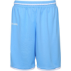 Spalding Shorts Move Shorts