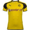 Puma T-Shirt Borussia Dortmund International C1 Replica