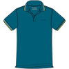 Lotto Poloshirt L73 Polo PQ