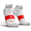 Compressport Socken Racing Socks V3.0 Ultralight Run Lo Smart
