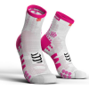 Compressport Socken Racing Socks V3.0 Run Hi