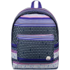 Roxy Rucksack Be Young