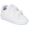 Nike Kinderschuhe COURT ROYALE TODDLER