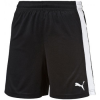 Puma Shorts Womens Indoor Short