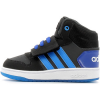 adidas Kinderschuhe Hoops Mid 2.0 Inf Children