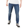 Edwin Slim Fit Jeans Herren ED-85 Slim Tapered Jeans, Blau