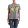 Only T-Shirt 15150922 MARIA