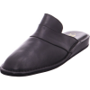 Helix Clogs - 5350-0
