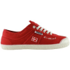 Kawasaki Sneaker 23 sp edit chinese red white