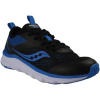 Saucony Kinderschuhe SY8759OR